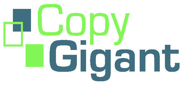 Copy Gigant
